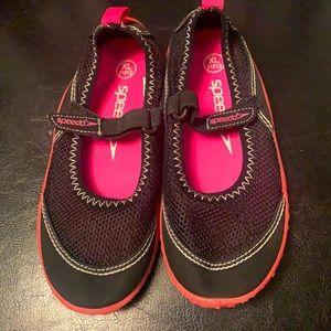Speedo Girls Shoes